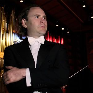 Christian-Vásquez-_-Dahory-González-16